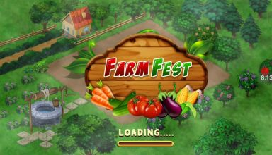 APK Farm Fest For Android
